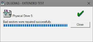 WesternDigitalDataLifeGuardDiagnostics_test_repaired.png