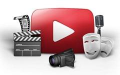 26768.41597-YouTube