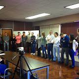 Comité SIU-Guaraní3 Nº1 - IMG_3376.JPG