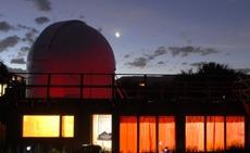 [Ahlarkapin-observatorio-astronomico-]