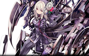57491-clockwork_planet_wallpaper