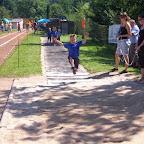 kippfest_2009_20100204_2064612704.jpg