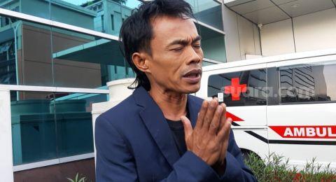 Tak Sudi Kolaborasi dengan Sule, Ade Londok: Berani Bayar Berapa?