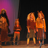 2009 Frankensteins Follies  - DSC_3274.JPG
