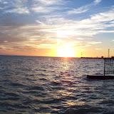 Key West Vacation - 116_5579.JPG