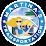 Martina's Transportation's profile photo
