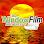 The Window Tinting & Film Specialists LLC