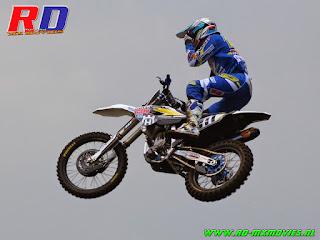 MX1 Valkenswaard 2015-7