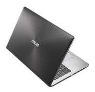 ASUS X550VL Drivers download, ASUS X550VL Drivers windows 8.1 8 10