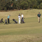 2008 Golf Day 025.jpg