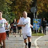 4. Waldperlachlauf 106_1600.jpg