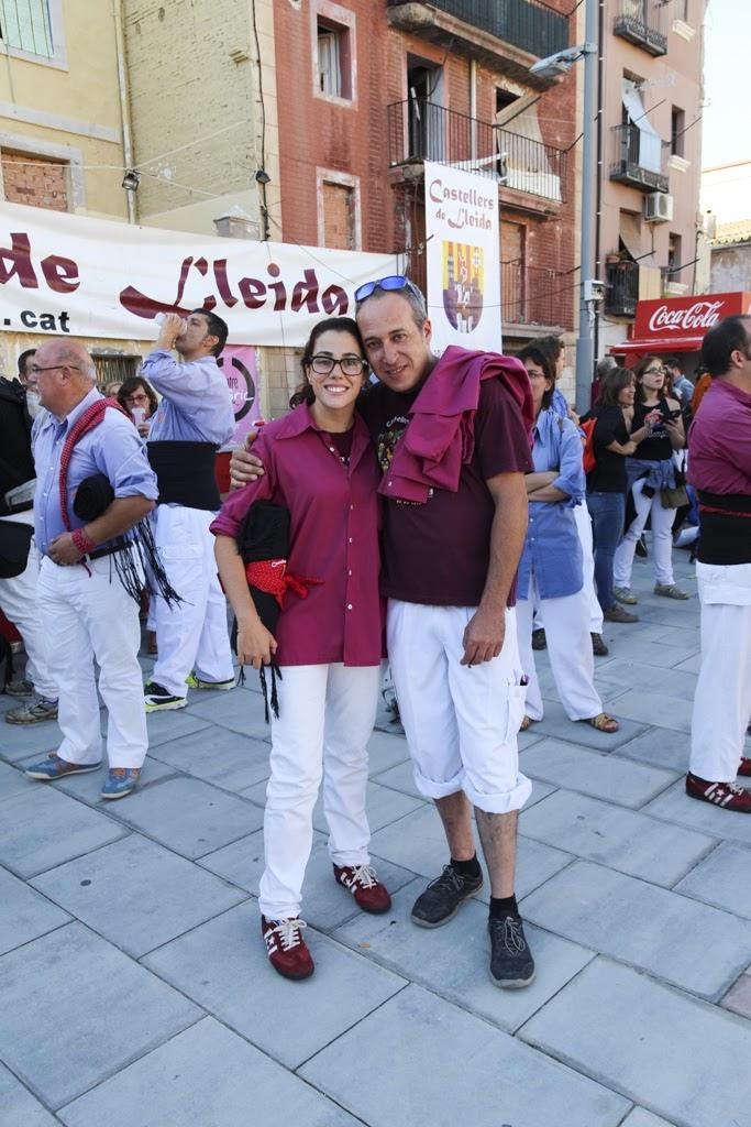 17a Trobada de les Colles de lEix Lleida 19-09-2015 - 2015_09_19-17a Trobada Colles Eix-38.jpg