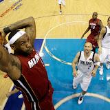 LeBron_NBA_2011_Finals