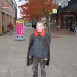 Welpen en Bevers - Halloween 2010 - IMG_2338.JPG