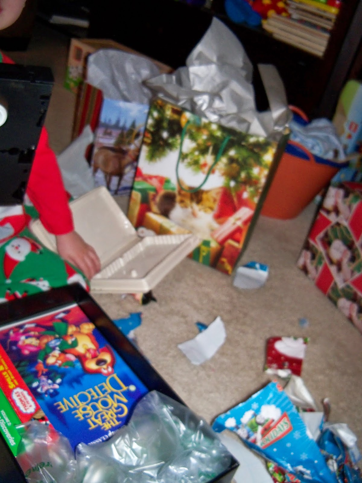Christmas 2014 - 116_6696.JPG