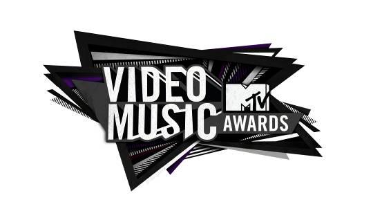 Por que Bon Jovi foi a performance mais marcante da história do MTV Video Music Award