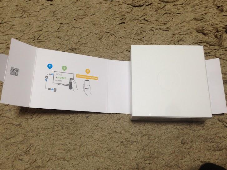Chromecast2-6.JPG