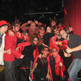 Pastorrats2007