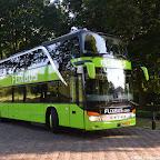 Besseling and Flixbus Setra S431DT (42).jpg
