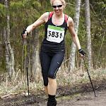 2013.05.12 SEB 31. Tartu Jooksumaraton - AS20130512KTM_610S.jpg