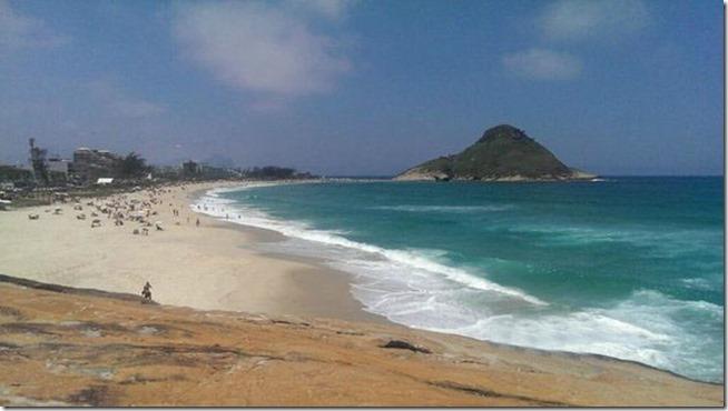 praia-da-macumba