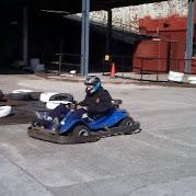 watty-karting.jpg