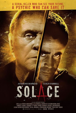 [MOVIES] サラス / SOLACE (BDRIP)