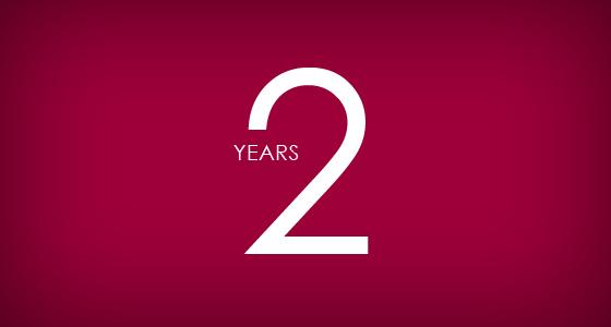 NaijaTechGuy.com Celebrates 2 Years Of Enriching Lives 1