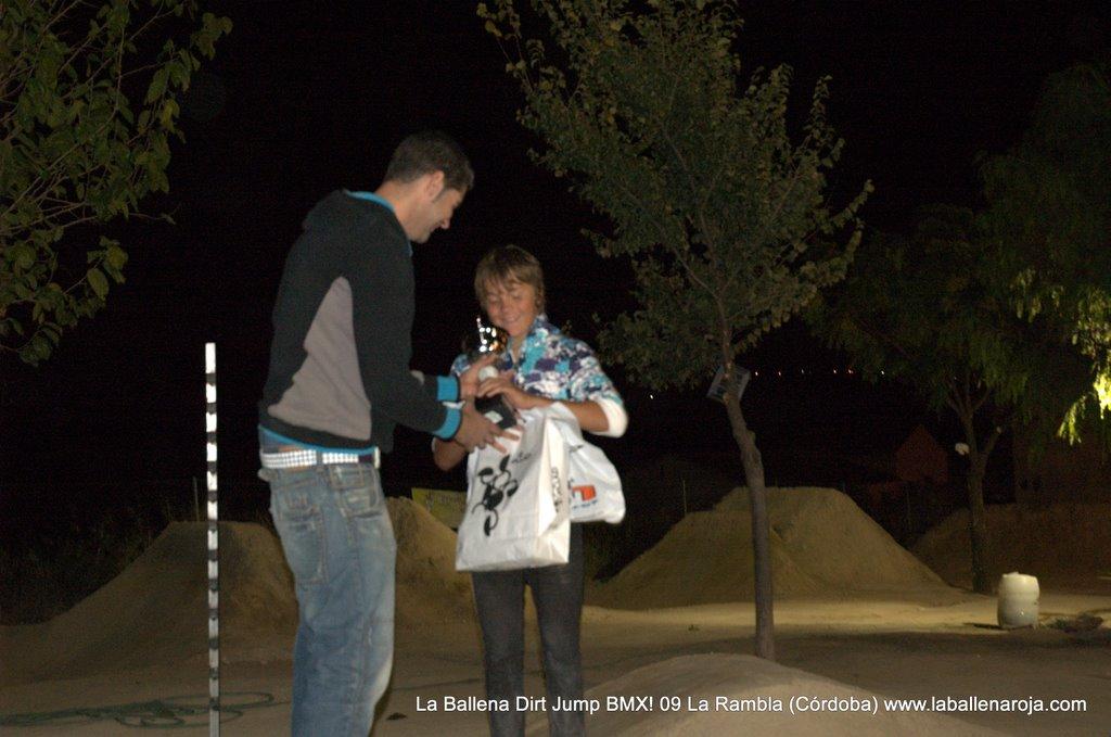 Ballena Dirt Jump BMX 2009 - BMX_09_0209.jpg