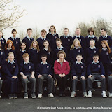 2006_class photo_Rahner_2nd_year.jpg