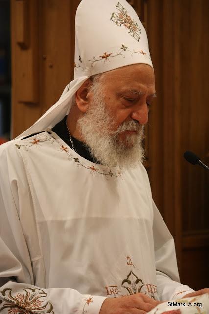 Pentecost - 2010 - IMG_1476.JPG