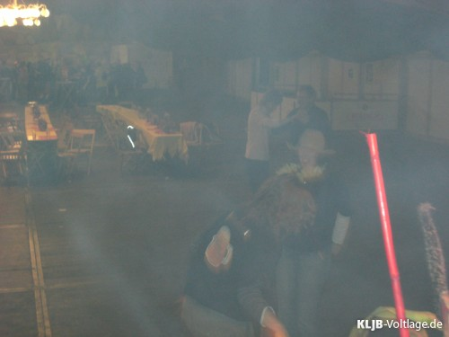 Erntedankfest 2007 - CIMG3193-kl.JPG