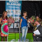 2014.10.04 SEB Tartu Nelikuritus 2014 hooaja lopetamine - AS20141004T3LM_0930S.JPG