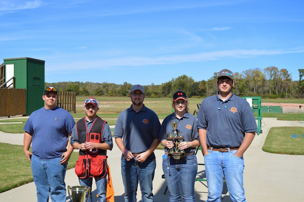 Lyon College Trap Shoot - DSC_6360.JPG