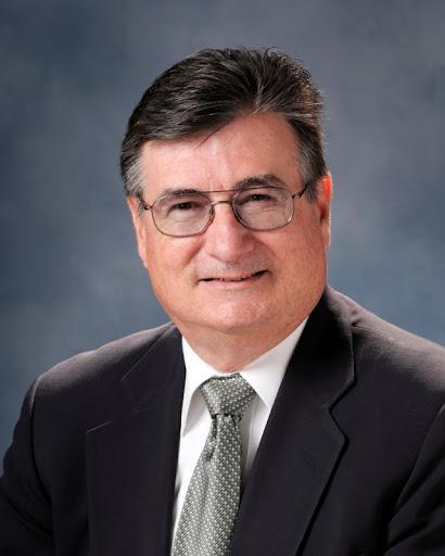 Jim Dawson