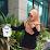 Putri Syahirah's profile photo