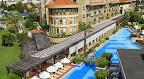 Фото 2 Xanthe Resort Hotel