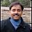 abhishek gaurav's profile photo