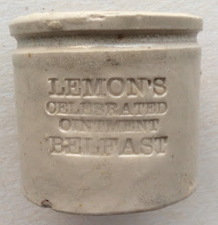 Lemon's