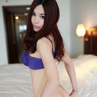 [XiuRen] 2014.02.07 NO.0099 模特合集 0058_Kitty.jpg