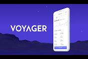 Voyager Digital mengakuisisi perusahaan pembayaran kripto Coinify