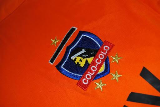 colo colo orange (4).JPG