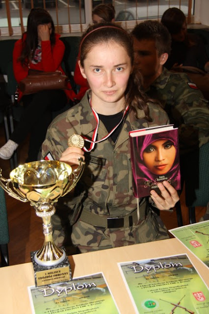 Turniej Obronny o Puchar Prezesa LOK - IMG_5262.jpg