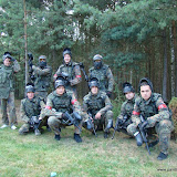 Grupa Zajazd Góralski 30.06.2011