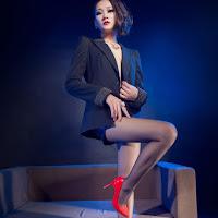 LiGui 2014.12.14 网络丽人 Model 曼蒂 [28+1P] 000_1543.jpg