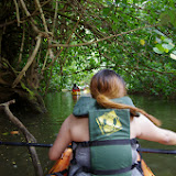 06-24-13 Kayak to Secret Falls - IMGP8995.JPG