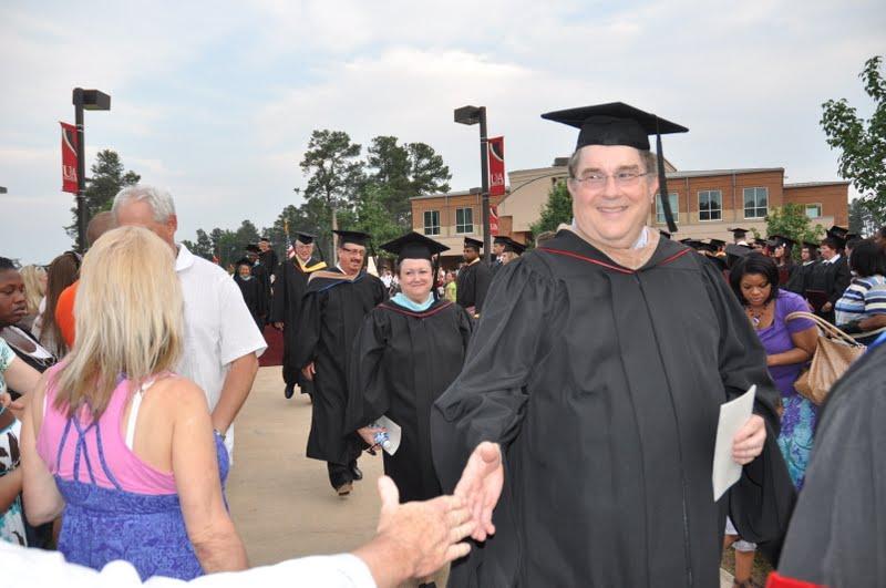 Graduation 2011 - DSC_0265.JPG