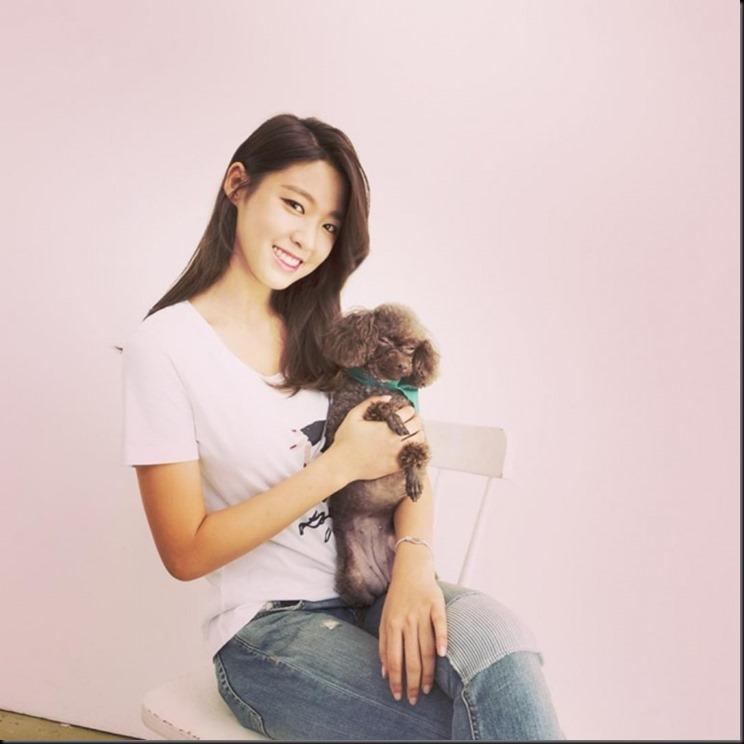 740full-seol--hyun-kim (26)