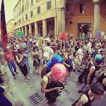 bologna_pride_28_giugno_2014_22.JPG