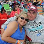 2017-05-06 Ocean Drive Beach Music Festival - MJ - IMG_7316.JPG